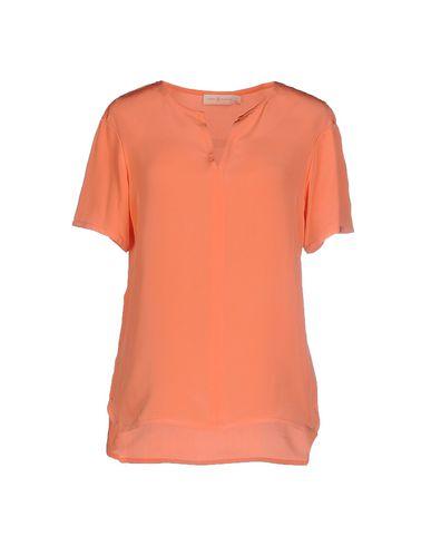 Блузка TORY BURCH 38527631JU