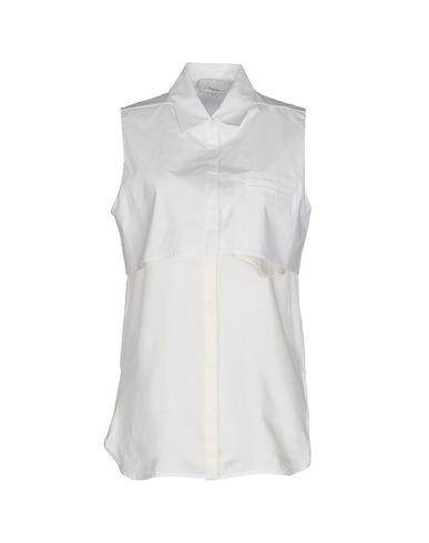 Pубашка 3.1 PHILLIP LIM 38528399AT