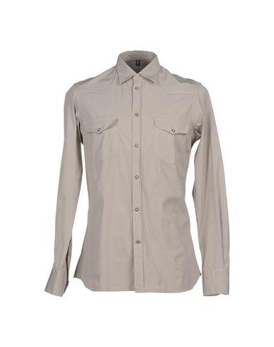 Pубашка DONDUP 38529436LV