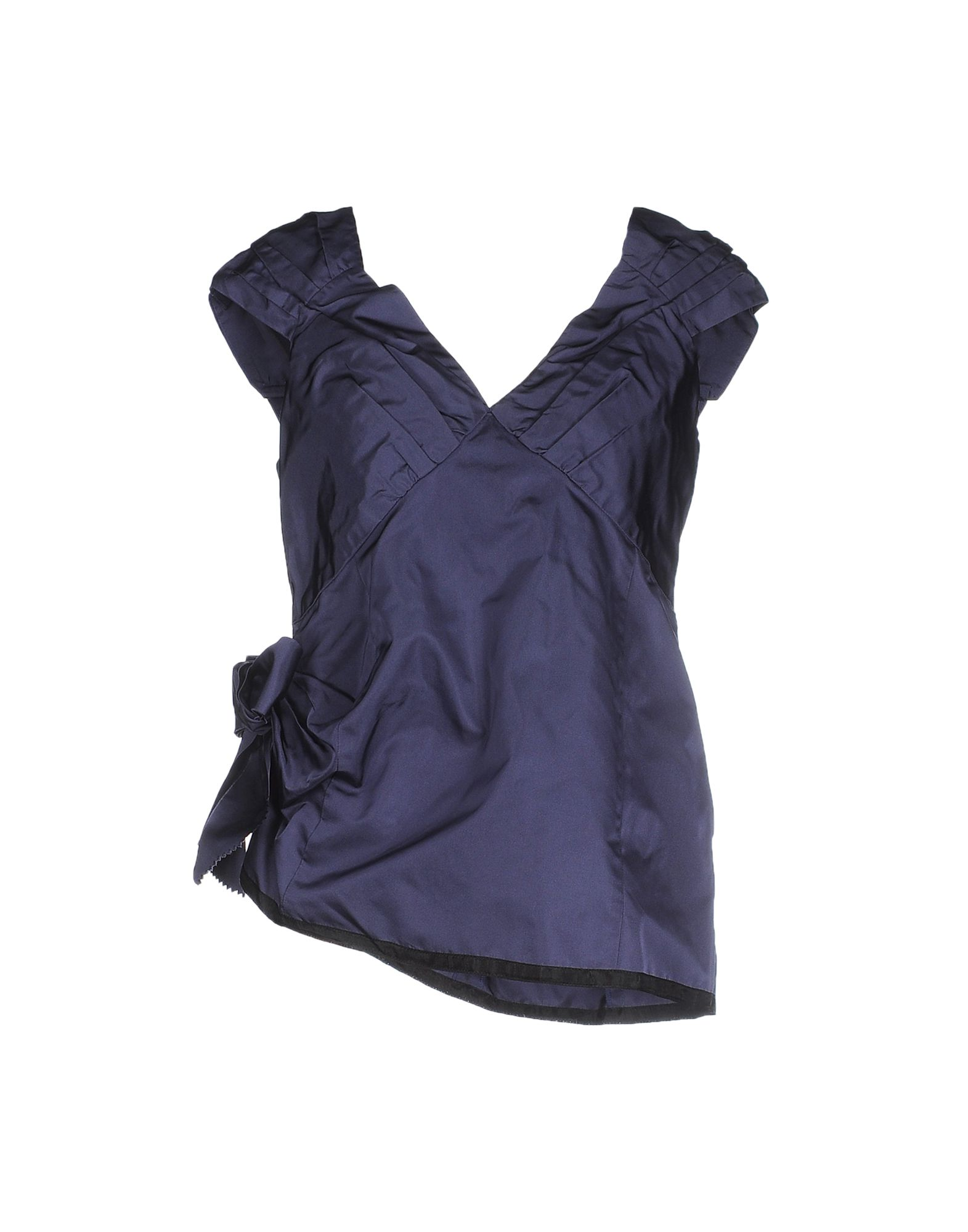 marc jacobs female marc jacobs blouses