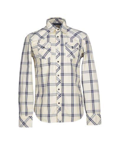 Pубашка RIFLE 38530803LW