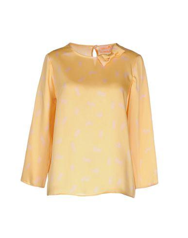 Блузка от DOLORES PROMESAS EARTH