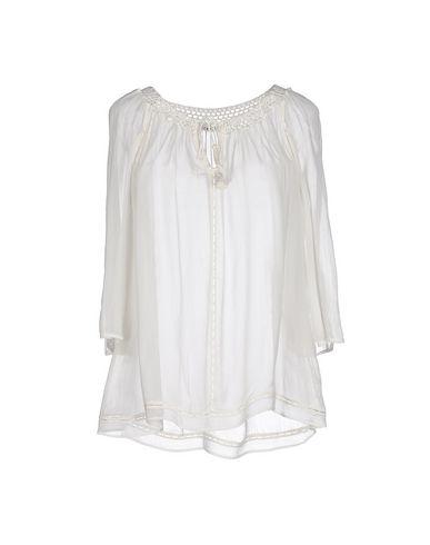 Блузка ALICE+OLIVIA 38532136UL