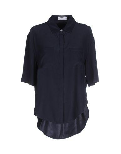 Pубашка FRAME 38532614BW
