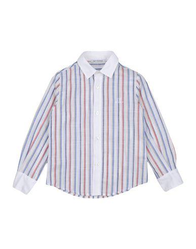 Pубашка GF FERRE' 38533562EN