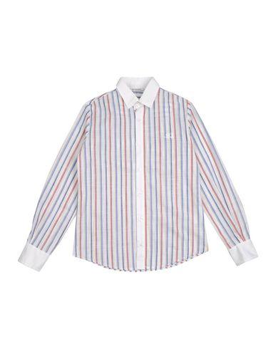 Pубашка GF FERRE' 38533566SD