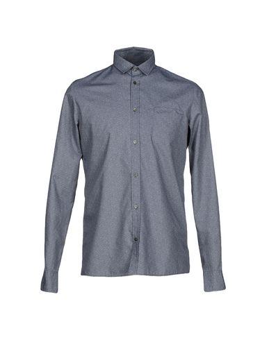 Foto INDIVIDUAL Camicia uomo Camicie