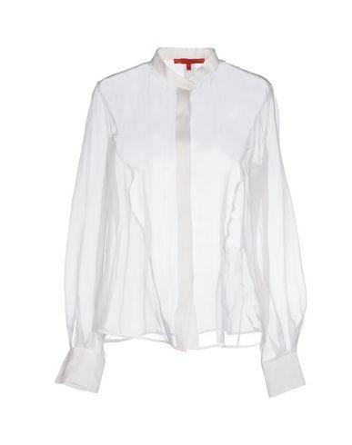 Foto LES COPAINS Camicia donna Camicie