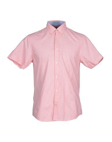 Pубашка TOMMY HILFIGER 38533989XC