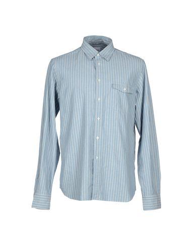Pубашка ASPESI 38535550EL