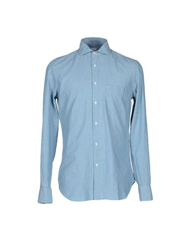 Pубашка ASPESI 38535879QI