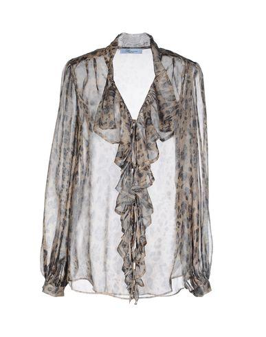 Foto BLUMARINE Camicia donna Camicie