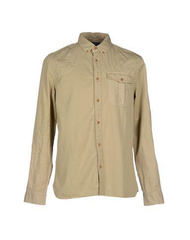 Pубашка WOOLRICH 38536764JP