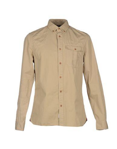 Pубашка WOOLRICH 38536764XX