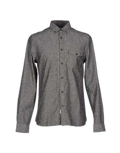 Pубашка WOOLRICH 38536952GE
