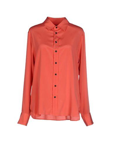 Foto RAG & BONE Camicia donna Camicie