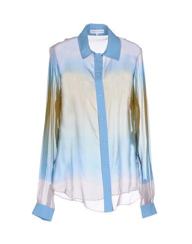 Foto JONATHAN SAUNDERS Camicia donna Camicie