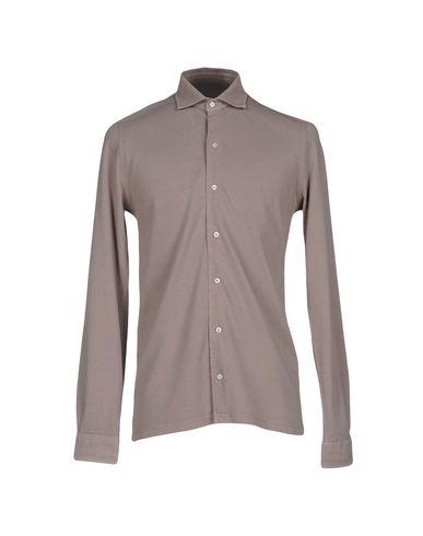 Pубашка SEVENTY BY SERGIO TEGON 38537383BW