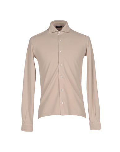 Pубашка SEVENTY BY SERGIO TEGON 38537383KI