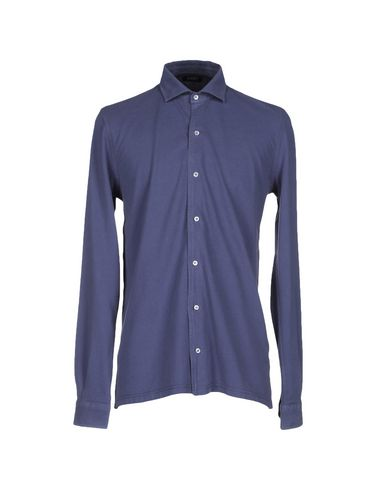 Pубашка SEVENTY BY SERGIO TEGON 38537383VE