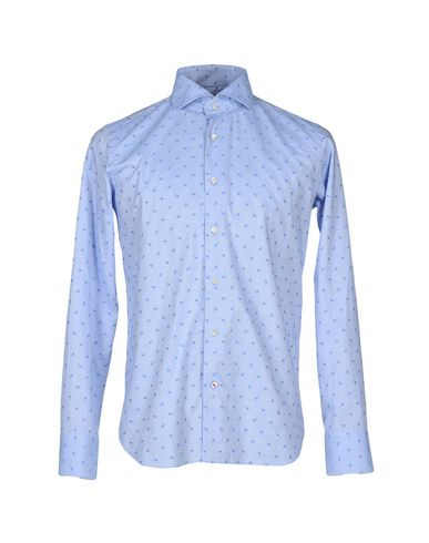 Pубашка SEVENTY BY SERGIO TEGON 38537404XX