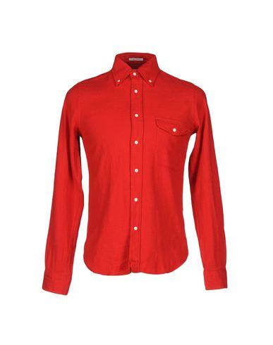 Pубашка GANT 38537493LB