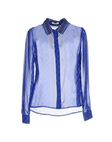 Foto DARLING Camicia donna Camicie