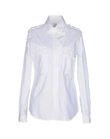 Foto UNIQUENESS Camicia donna Camicie