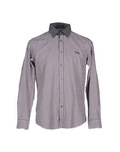 Pубашка HARMONT&BLAINE 38538601IT
