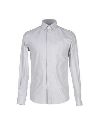 Foto VERSACE COLLECTION Camicia uomo Camicie