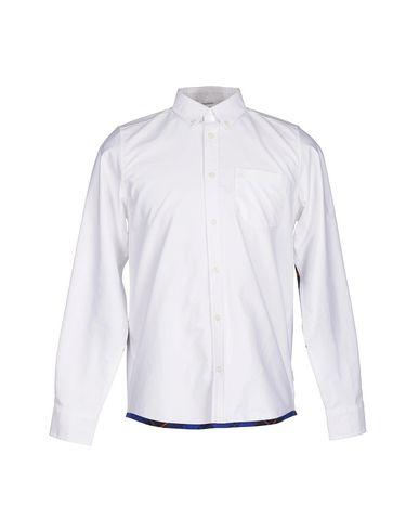 Pубашка CARHARTT 38538987WG
