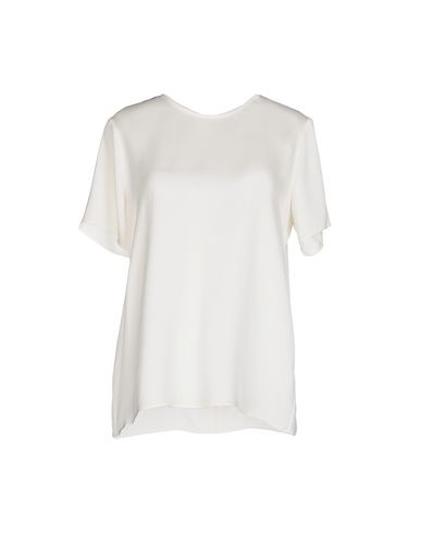 Foto THEORY Blusa donna Bluse