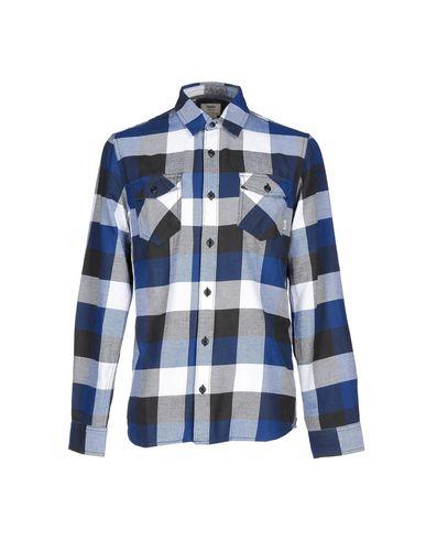 Pубашка VANS 38539687BT