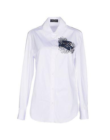 Foto PIAZZA SEMPIONE Camicia donna Camicie