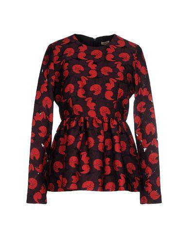 Блузка от P.A.R.O.S.H.