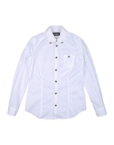 Pубашка DSQUARED2 38540700UN