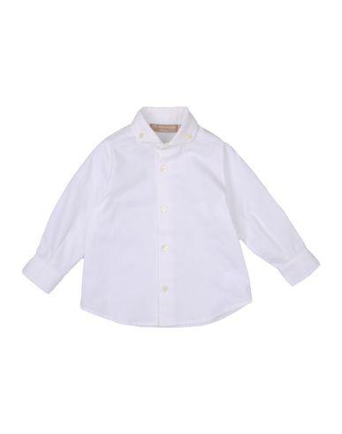 Pубашка LA STUPENDERIA 38540746MB