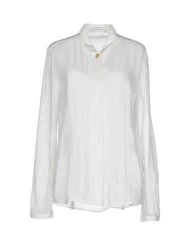 Pубашка PIERRE BALMAIN 38540885AC