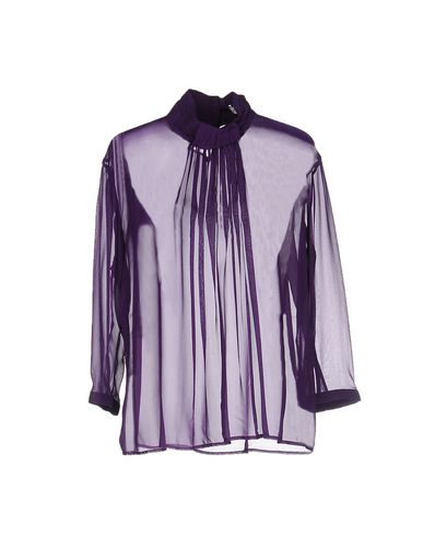 Блузка PIERRE BALMAIN 38540886MT