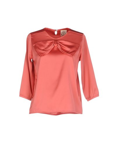 Foto SO NICE Blusa donna Bluse