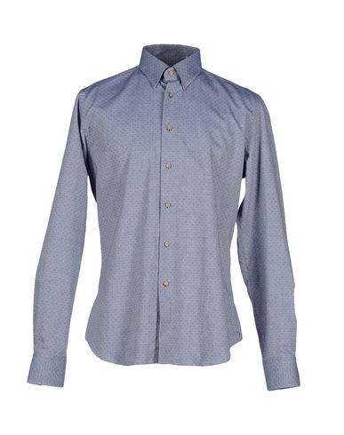 Pубашка ROSSI PER IL CLAN 38540926BF