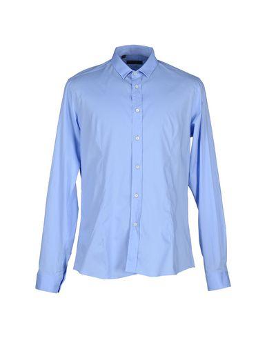 Pубашка ALESSANDRO DELL'ACQUA 38541131FT