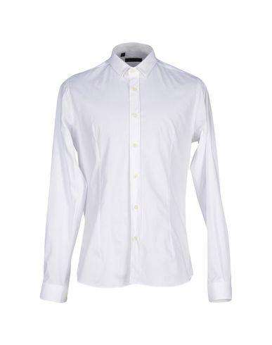Pубашка ALESSANDRO DELL'ACQUA 38541131GQ