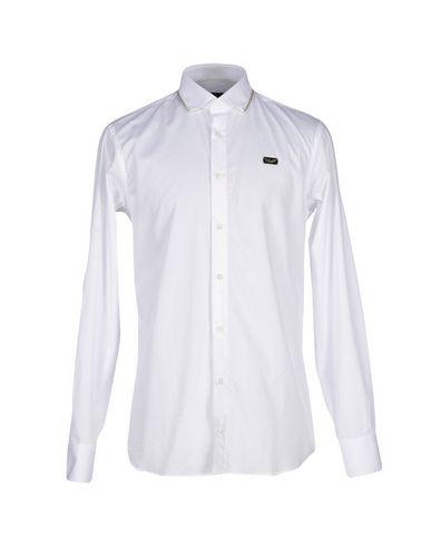 Pубашка PHILIPP PLEIN HOMME 38541162FJ