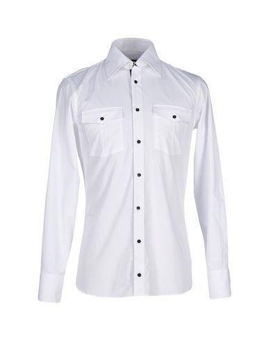 Pубашка PHILIPP PLEIN HOMME 38541164IQ