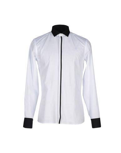 Pубашка PHILIPP PLEIN HOMME 38541173GO