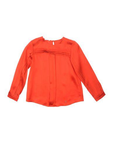 Блузка GUCCI 38541182KW