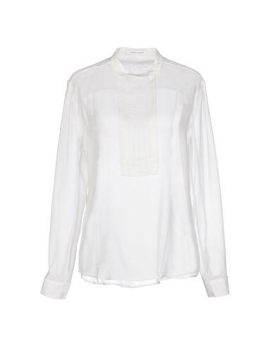 Блузка PIERRE BALMAIN 38541205MN