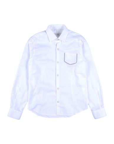 Pубашка PAOLO PECORA 38541329GJ