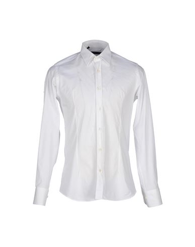 Pубашка ALESSANDRO DELL'ACQUA 38541334BM